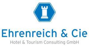Werbeagenturen & Partner Ehrenreich & Cie Logo