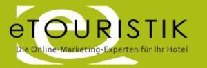 Werbeagenturen & Partner eTouristik Logo