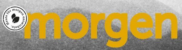 Werbeagenturen & Partner Organic-network Logo