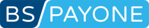 Zahlungssysteme BS Payone Logo