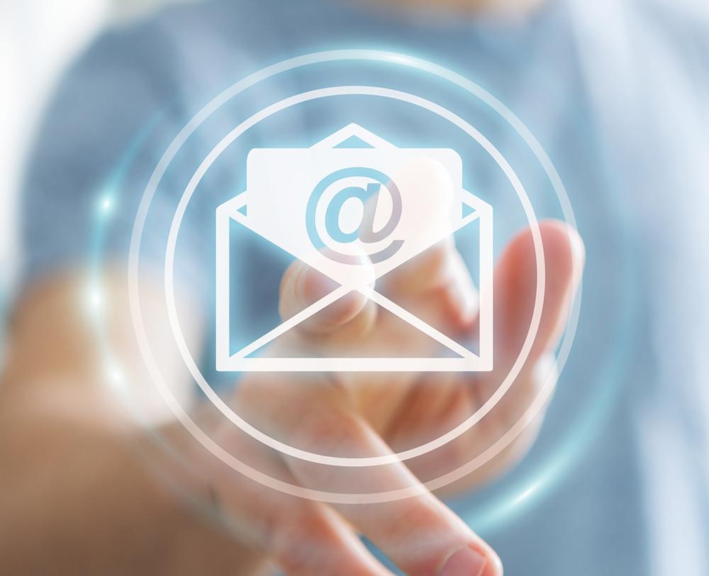 Newsletter Management System Casablanca