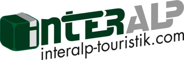 Schnittstellenpartner Interalp Touristik