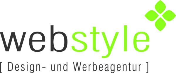 Partner Werbeagentur WebStyle