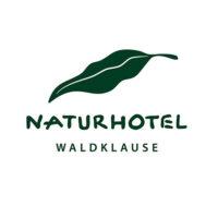 Logo Naturhotel Waldklause