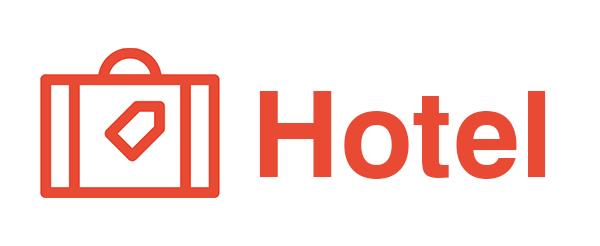 Logo Hotel Messe Bozen 2020