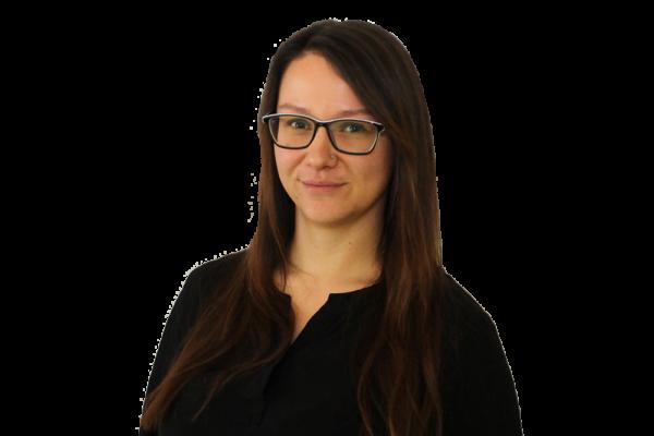 Mitarbeiterin Casablanca Hotelsoftware Nadine Möderle