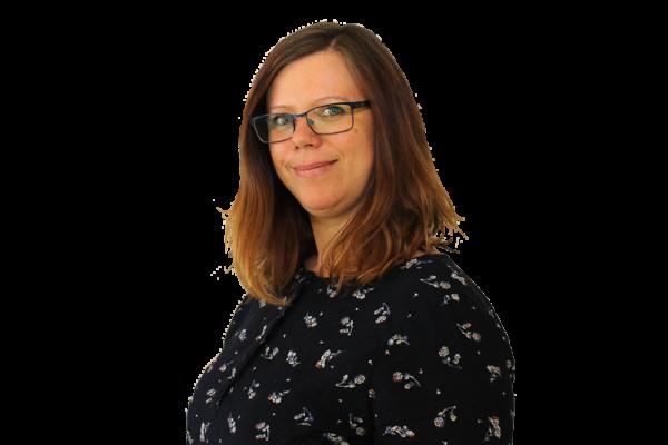 Mitarbeiterin Casablanca Hotelsoftware Sabine Praxmarer