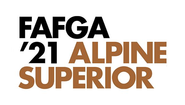 FAFGA Logo 2021