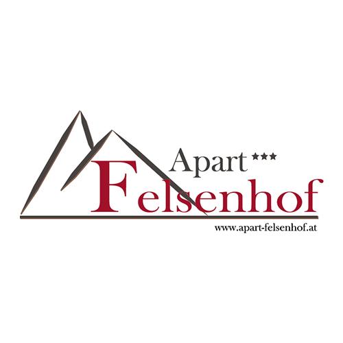 Logo Apart Felsenhof