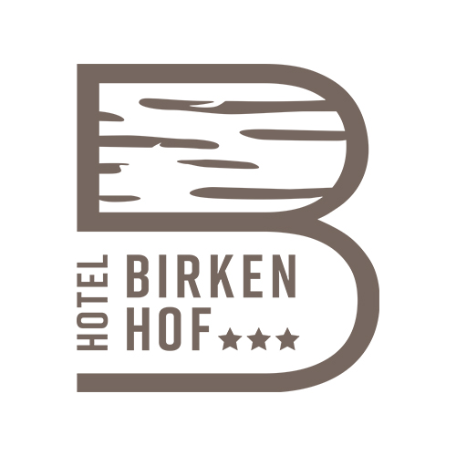 Logo Hotel Birkenhof