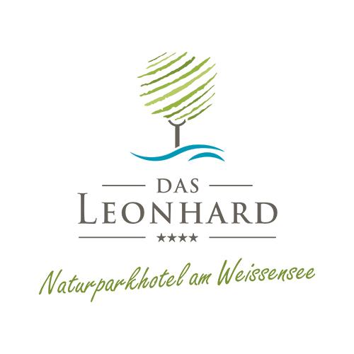 Naturparkhotel Das Leonard