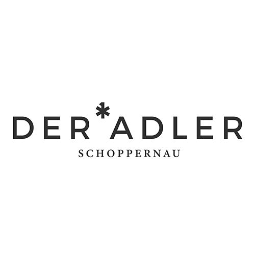 Hotel Der Adler Schoppernau