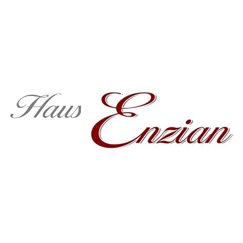 Logo Haus Enzian