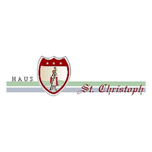 Logo Haus St. Christoph