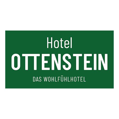 Logo Hotel Ottenstein