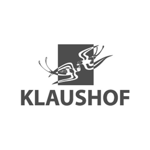 Logo Hotel Klaushof Ischgl