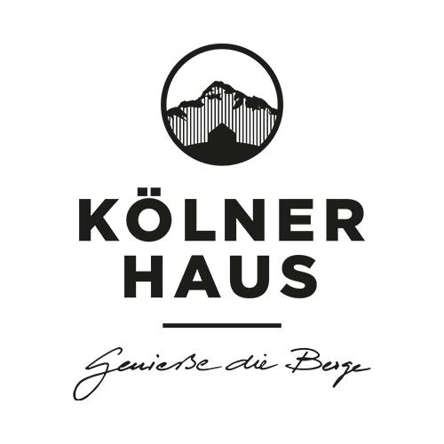 Logo Kölner Haus