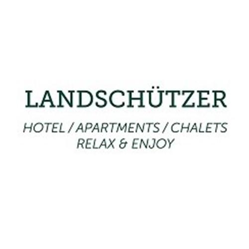 Logo Landschützer Hotel - Apartments - Chalets