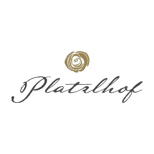 Logo Platzlhof