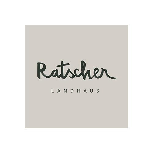 Logo Ratscher Landhaus 2021