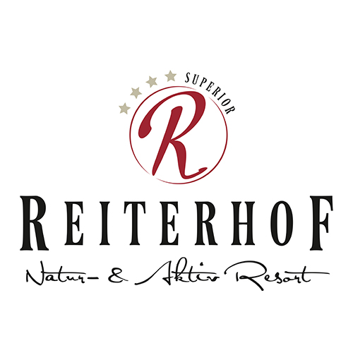 Logo Natur- und Aktivresort Reiterhof