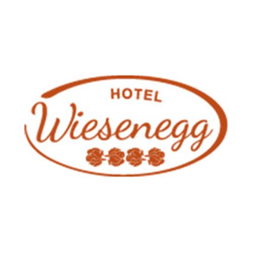 Logo Hotel Wiesenegg