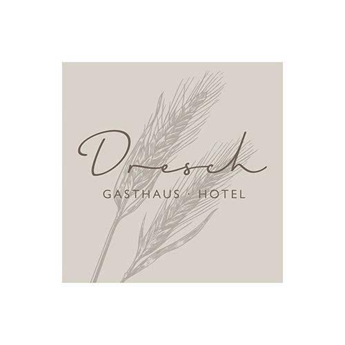 Logo Hotel Dresch