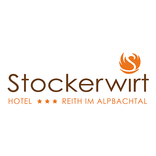 Logo Hotel Stockerwirt