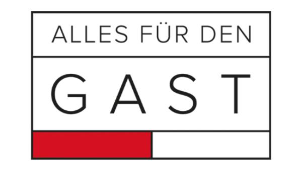 Logo Alles für den Gast Messe Salzburg 2021 (2)