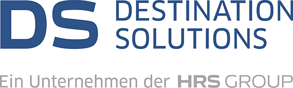 DS_logo_zweizeilig_DE_600px
