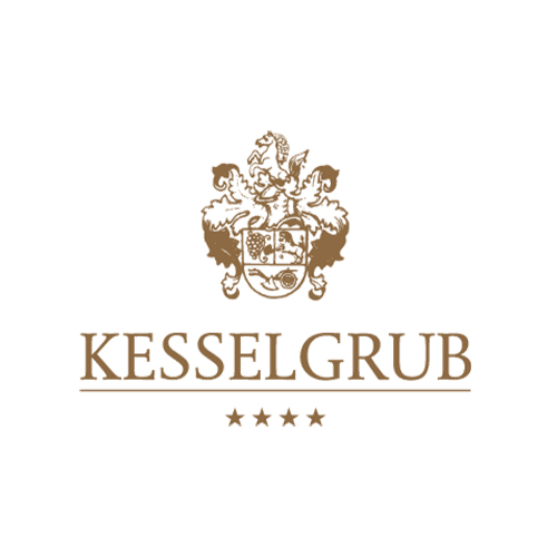 Logo Ferienwelt Kesselgrub