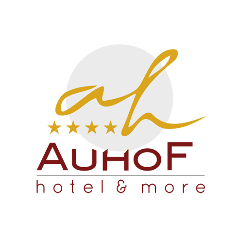 Logo Hotel Auhof