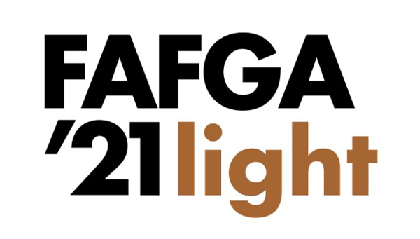 FafgaLight_21_Logo