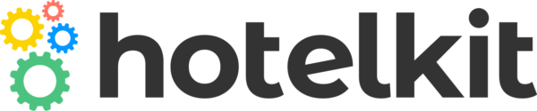 hotelkit_logo_rgb_black_color_big_web